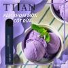 TITAN POD 1800 PUFF 5%