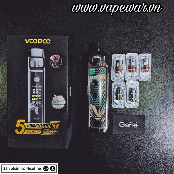 eco-kit-90w-hang-chinh-hang