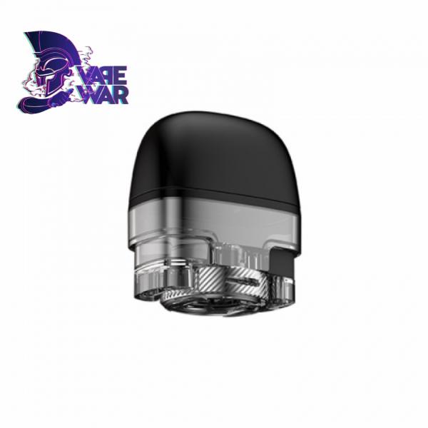 Đầu Nhựa Veego 30