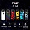 Sense Orbit Super Hot