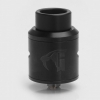 RDA GOON 1.5 DUAL COIL BF ( Authentic )