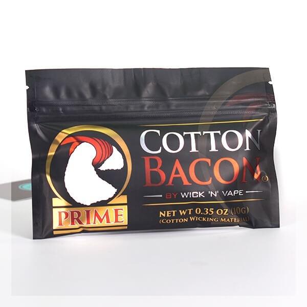 Bông Bacon Prime Cotton
